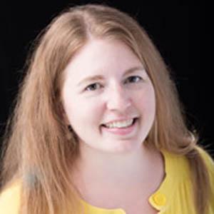 Ellen Gwin Burnette