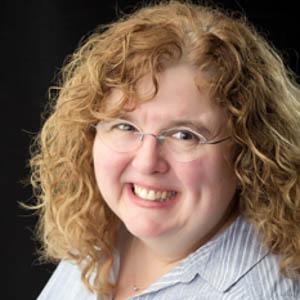 Dr. Laura Ammon