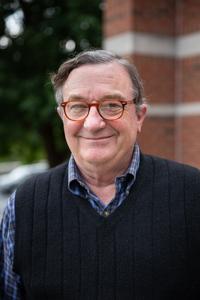 D. Wilcox