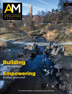 AppMagazine