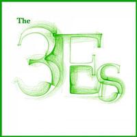 beyond the 3 Es