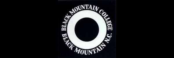 About Black Mountain College