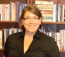 Brooke Hester