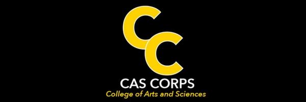 College Ambassador Program