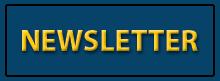 CAS Newsletter button