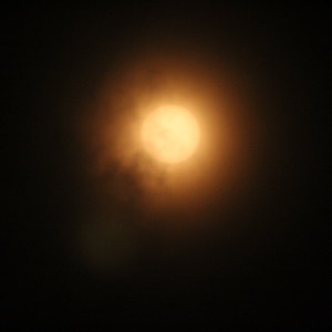 Solar Photo Test 3