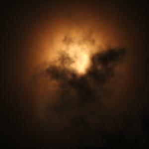 Solar Photo Test 5