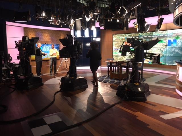 WBTV 1