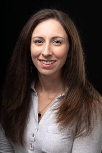 Kimberly Paniagua Ferreira