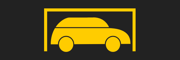 Parking & Safety