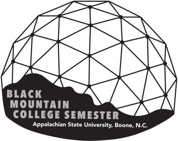 Black Mountain College - Professional Development summer workshop for teachers.