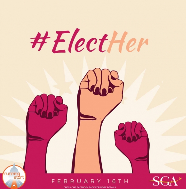 Elect Her