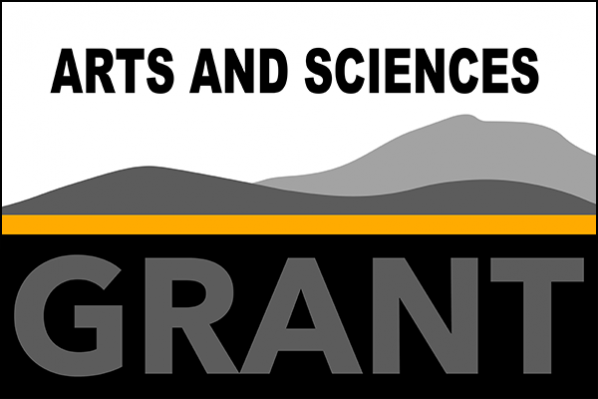 Gifts and Grants, Research, Sustainability College of Arts and Sciences