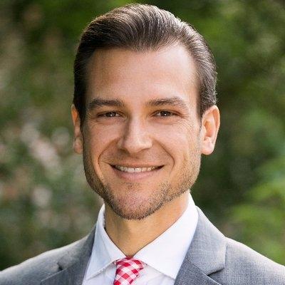 GJS Alumnus Johnathan Kappler
