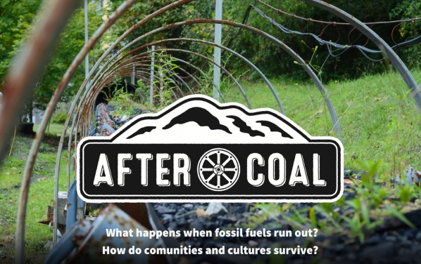 "Appalachian Studies faculty member at Appalachian State University attracts global interest with film ""After Coal"""