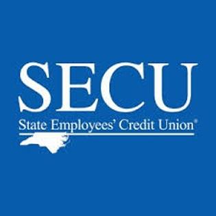 SECU Fellows Program