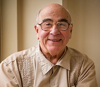 Dr. Anthony Aveni