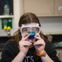 Innovate for Good: Summer STEM program for girls