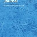 Appalachian Journal, vol. 46. 1-2 cover image