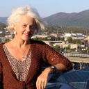 Beth Macy, author headshot