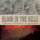 "Dr. Bruce E. Stewart's ""Blood in the Hills: A History of Violence in Appalachia"" is now available in paperback format. Photo submitted"