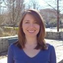 Dr. Abbey Bourdon headshot picture