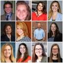2018 Alumni Mentors IOHRM