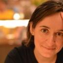 Teresa Fazio headshot