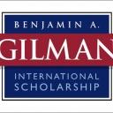3 Appalachian State University students awarded Benjamin A. Gilman International Scholarship to study abroad