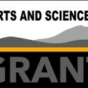 ASU grant icon
