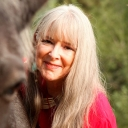 Author Linda Hogan visits Appalachian