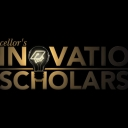 Innovation Scholars graphic
