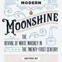 Modern Moonshine book cover