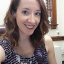 Dr. Erin Stewart Mauldin headshot