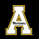 Appalachian A title mark
