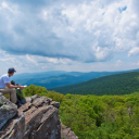 PAID INTERNSHIP  with the National Park Service Shenandoah National Park, Virginia