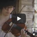 Shohei Tsutsumi '18 – A Passion Steeped in Tradition