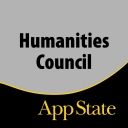 Humanities Council Social Media Mark