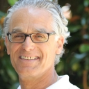 Dr. Thomas Matyók headshot