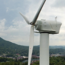 Appalachian State University's Research Institute for Environment, Energy, and Economics (RIEEE)