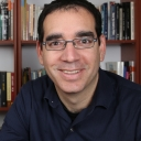 Dr. Ofer Ashkenazi, the Director of the Richard Koebner Minerva Center for German History and a senior Lecturer in the History Department of The Hebrew University, Jerusalem, Israel