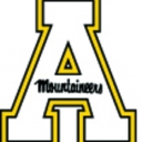 Appstate placeholder image