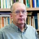 Dr. William Hutchins headshot