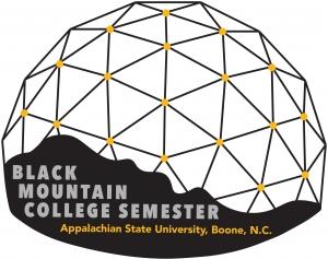 Black Mountain College Semester