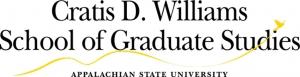 school of graduate studies logo