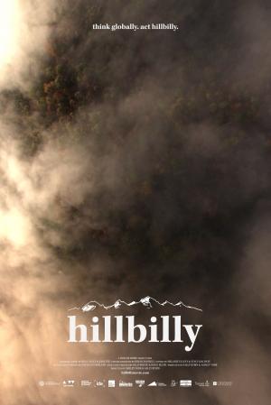 Filmmaker Ashley York will present her film,