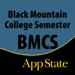 Arts at the Center: A History of Black Mountain College at Blowing Rock Art and History Museum