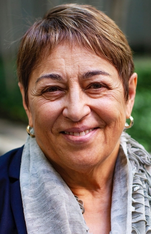 Toi Derricotte american poets