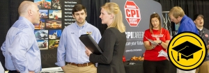 Appalachian tracks where its graduates go, notes high success rate