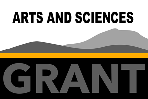 Community Engagement, Gifts and Grants at Appalachian State University